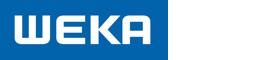 Logo weka.jobs