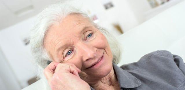 Maladie d'Alzheimer : neuf nouveaux projets retenus pour les MAIA