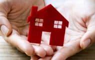 Adoption du projet de loi de mobilisation pour le logement et la lutte contre l'exclusion