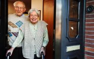 Plan de relance de l'économie : des mesures en faveur du secteur des personnes âgées