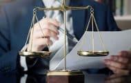 Le choix du délégataire est-il soumis au contrôle du juge ?
