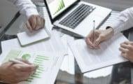 Faire évoluer la réglementation vers un encadrement du quoi acheter