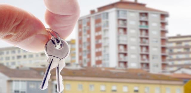 La loi de mobilisation pour le logement et la lutte contre l'exclusion entre en vigueur