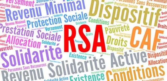 Côte-d'Or : le pacte territorial pour l'insertion issu de la loi généralisant le RSA