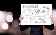 PME innovantes