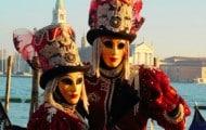 Lens (Pas-de-Calais) : le carnaval sous le signe des arts