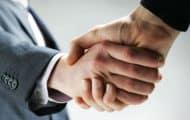 Bezons : l'accord-cadre pour la fête !