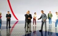 Faut-il recruter des acheteurs issus du secteur privé?