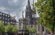 Clermont-Ferrand : évaluer ses actions durables