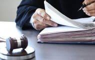 Le juge des référés précontractuels peut-il vérifier la régularité de la composition de la commission des délégations de service public ?