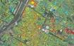 Communauté urbaine de Bordeaux (CUB) : une thermographie pour des maisons mieux isolées