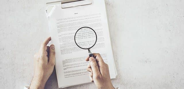Une requête indemnitaire formée immédiatement après une mise en demeure de notifier le décompte général est-elle recevable ?