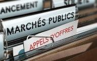 CCAS de Cenon (Gironde) : Une protection sur cinq ans