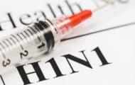 Questions-réponses sur la conduite à tenir en période de pandémie grippale