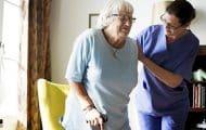 Guide de bonnes pratiques face aux risques professionnels dans les services à la personne