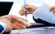 L'acheteur public peut-il s'affranchir des exigences du règlement de consultation ?