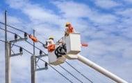 Syndicat départemental d'énergies de l'Indre : maintenir les 230 volts à la prise