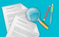 Dans un marché à procédure adaptée (MAPA), doit-on obligatoirement informer les candidats sur les critères de choix des offres ?