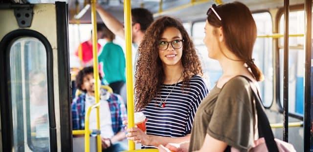 Lorsqu'une délégation de service public est susceptible d'intéresser des opérateurs étrangers, doit-on procéder à une publicité au niveau communautaire ?