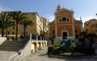 La gestion de l'impôt en Corse étrillée par la Cour des comptes