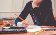 Le débat sur l'absentéisme scolaire est relancé