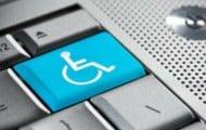 Handicap : une proposition de loi sénatoriale pour améliorer le fonctionnement des MDPH