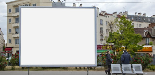 Mobilier urbain : l'usage raisonné de la récup' à Suresnes
