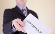 Sanction disciplinaire et licenciement pour insuffisance professionnelle
