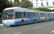 Bientôt des autocars pour assurer le transport public ?