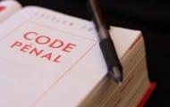 L'inceste commis sur les mineurs est désormais inscrit au Code pénal