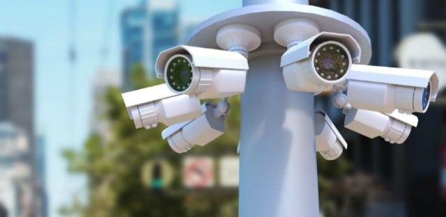 À quelles conditions peut-on confier à un prestataire une mission de télésurveillance de la voirie ?