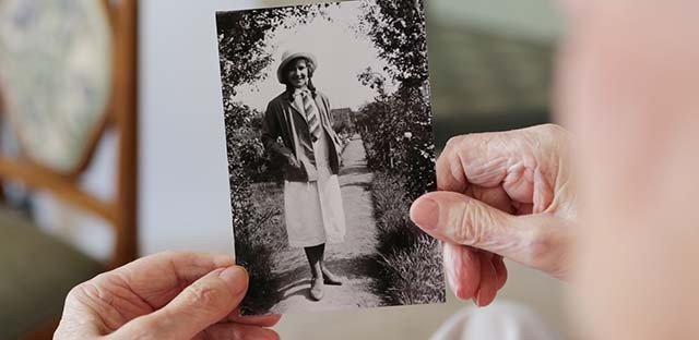 Quid des droits des malades d'Alzheimer dans les Ehpad ?