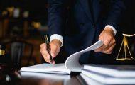 Peut-on demander des références nominatives aux cabinets d'avocats candidats à l'attribution d'un marché de services juridiques ?