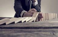 Est-il possible de rejeter la candidature d'une entreprise en se fondant uniquement sur ses manquements dans l'exécution de précédents marchés ?