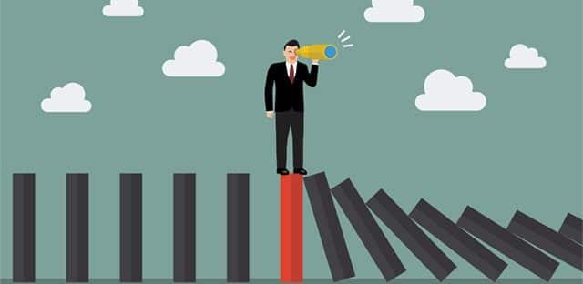 Faut-il centraliser la fonction achat pour gagner en efficacité ?
