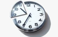 Décontingentement programmé des heures supplémentaires dans la fonction publique
