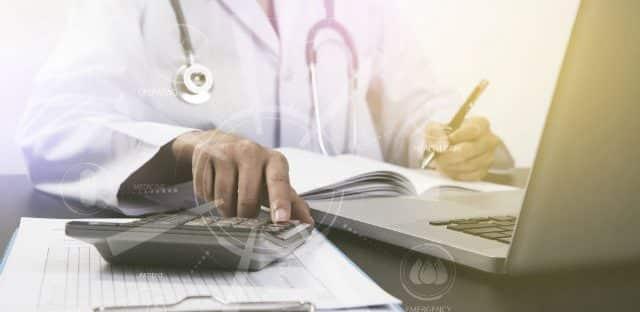 Mise en application des dispositions concernant les directeurs des soins