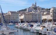 Marseille : mener des enquêtes de terrain dans les transports