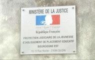 Le ministère de la Justice fait la promotion de la PJJ