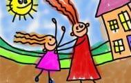 Absentéisme scolaire : l'ADF s'oppose à la suspension des allocations familiales