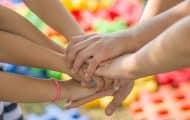 Les professionnels décrètent « l'alerte générale pour la petite enfance ! »