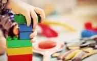 Puteaux : des lots de jouets sans doublons