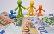 Prestations sociales : le gouvernement érige la lutte contre les fraudes au rang de priorité