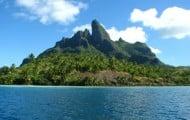 Affectation des personnels du 2nd degré en Nouvelle-Calédonie et à Wallis-et-Futuna