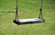 Le Fonds de financement de la protection de l'enfance ne répond toujours pas à l'esprit de la loi du 5 mars 2007