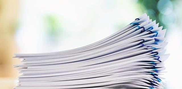 Fondation pour l'enfance : un rapport mitigé de la Cour des comptes