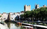 Grand Narbonne : évaluer son contrat de cohésion sociale