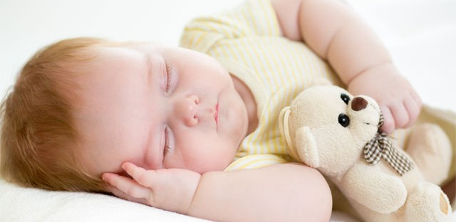La loi créant les maisons d'assistants maternels (MAM) est parue