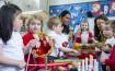 Le décret relatif aux établissements et services d'accueil dse enfants de moins de 6 ans