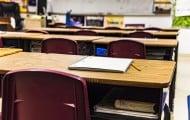Les allocations familiales seront supprimées en cas d'absentéisme scolaire